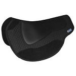 Maxtra Contour Trail Saddle Pad