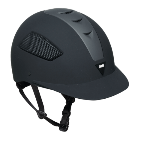 International Riding Helmets Elite Riding Helmet