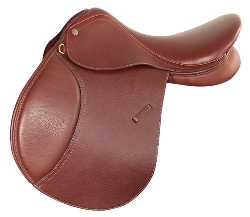 Saint Lourdes Modena All Purpose Saddle