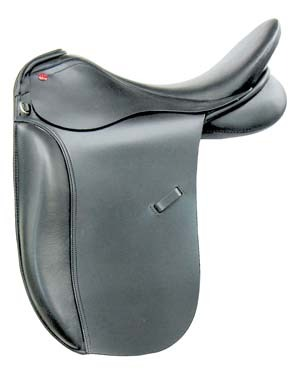 ThornHill Germania Klasse Dressage Saddle