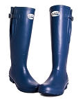 Rockfish Neoprene Lined Wellington Boots