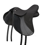 WintecLite All Pupose Saddle
