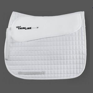 ThinLine Ultra Cotton Comfort Square Pad
