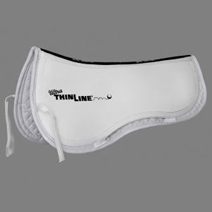 ThinLine Ultra Trifecta Cotton Half Pad